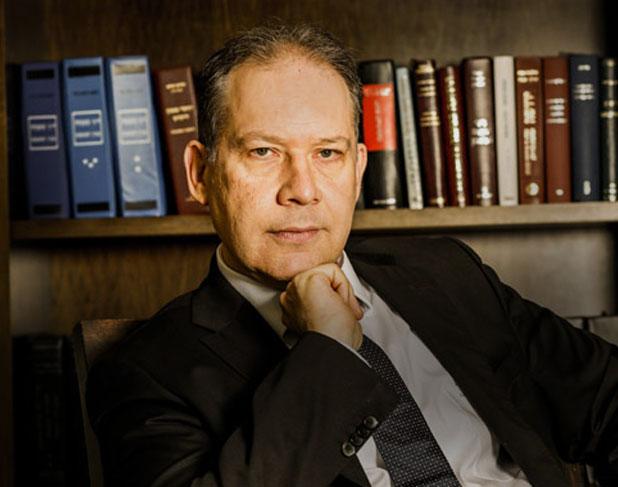 Ilan-Bombach-Lawyer