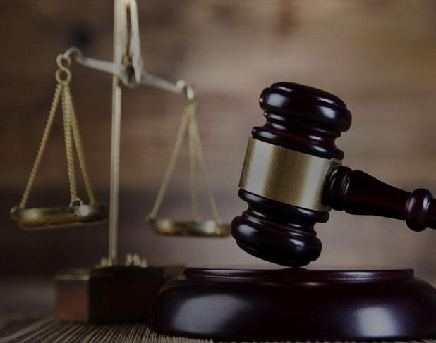 law-win-a-case