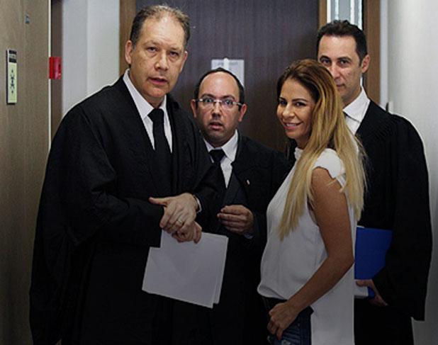ענבל-אור-משרד-עורכי-דין-אילן-בומבך