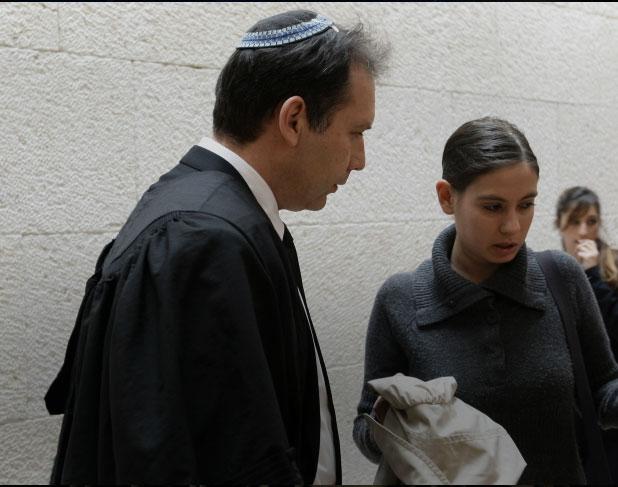 ענת-קם-ועורך-דין-אילן-בומבך